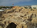 PikiWiki 28437 Euthymius Monastery.jpg