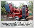 PikiWiki Israel 20997 Agriculture in Israel.jpg