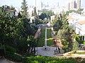 PikiWiki Israel 28120 Gan Avraham in Ramat Gan.JPG