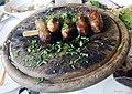 PikiWiki Israel 55712 sausage on skewer.jpg