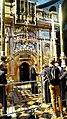 PikiWiki Israel 66338 church of the holy sepulcher.jpg