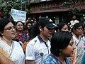 Pinky Pramanik in Kolkata.jpg