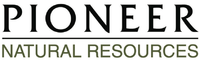 Pioneer Natural Resources logo.png