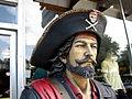 Pirate (3752143560).jpg