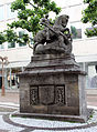 Pirmasens-Bismarck-Denkmal-02-gje.jpg
