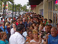 Pizza Por Favor in Hialeah, FL.jpg