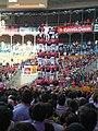 Plaça de Braus de Tarragona - Concurs 2012 P1410191.jpg