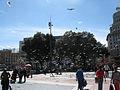 Plaça de Catalunya-Barcelona.jpg