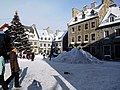 Place Royale Quebec 34.jpg