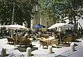 Place St Roch (663396325).jpg