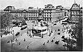 Place de la République, Paris avec tram.jpg