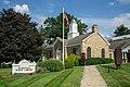 Plainville, Connecticut public library.jpg
