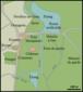 Plan Château de Challain.png