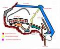 Plan Forte Punta Corbin.jpg