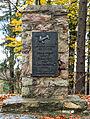 Plane Crash Memorial, Hallgarter Zange, Oestrich-Winkel 20131027.jpg