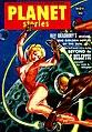 Planet stories 195311.jpg