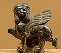 Plaque sphinx Met 53.120.2.jpg