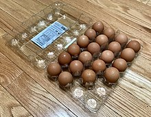 Egg Carton Wikipedia