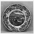 Plate MET 24383.jpg