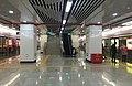 Platform of Beichen Delta Station (20180222120825).jpg
