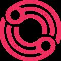 Play Pavilion Logo.png