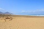 Playa de Cofete - Fuerteventura - 02.jpg