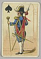 Playing Card, Jack of Spades, late 19th century (CH 18405339).jpg