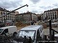 Plaza de Isabel II (4693321338).jpg