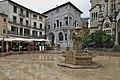 Plaza de la Constitución. Sóller.jpg
