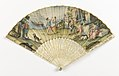 Pleated Fan (Italy), 1770 (CH 18472603).jpg