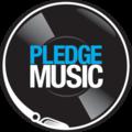 PledgeMusic Logo 2012.png