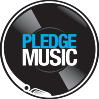 PledgeMusic Logo 2012.png