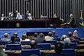 Plenário do Congresso (38068433101).jpg