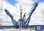 Plesetsk Cosmodrome 2017.jpg