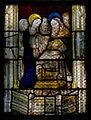Ploubezre (22) Chapelle de Kerfons Baie 00-5.JPG