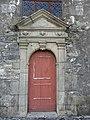Ploudiry (29) Église 06.jpg