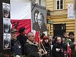 Pod Krzyżem Katyńskim (8720164639).jpg