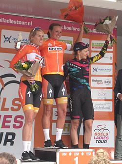 Podium Overall Ladies Tour 2016.jpg