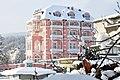 Poertschach Annastrasse 43 Hotel Astoria 19012013 311.jpg