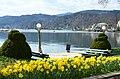 Poertschach Blumenpromenade Erholungsflaeche Westbucht 18042013 746.jpg