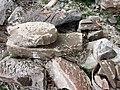 Poghos-Petros Monastery 138.jpg