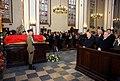 Pogrzeb Andrzeja Stelmachowskiego Kancelaria Senatu 07.JPG