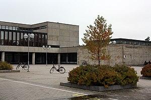 Oulu Opiston Kurssit