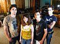 PointValidWithCatherineAsaro2008.jpg