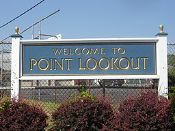 Point Lookout NY Sign.jpg