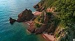 Pointe De L Aiguille Théoule Sur Mer France (263527605).jpeg
