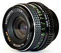Polar 28mm f2.8.JPG