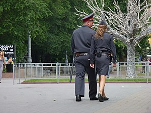 Police-in-volgograd-june-2012.jpg