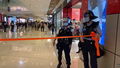 Police in YOHO Mall block access 20201021.png