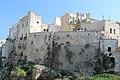 Polignano a Mare, Puglia - panoramio (1).jpg